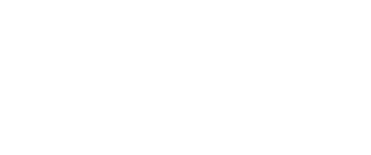 S365CD Footer Logo