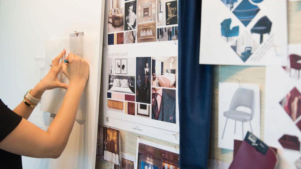 hotel-interior-designer